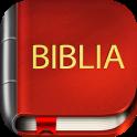 Bible Reina Valera Offline