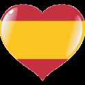 Radio España 400 + Estaciones