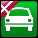 iTeori Trafiktesten Danmark