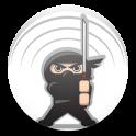 Fraction Ninja