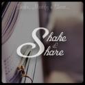 ShakeNShare