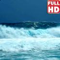 Ocean Waves Live Wallpaper 44
