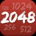 2048 Blaze