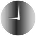 Clock Widget Pack