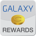 GALAXY Rewards