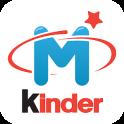 Magic Kinder Official App