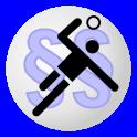 Handball-Referee-Trainer