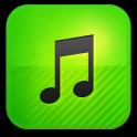 Archos Music (QC)