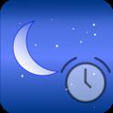 SleepCalc