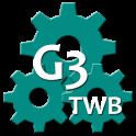 G3 TweaksBox