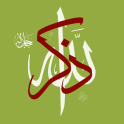 Time 4 Dhikr