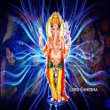 Ganesh Sahasranamam
