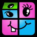 MyBaby: Mein Puzzle für Kids