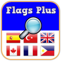 Flags Plus