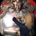 Hidden Object Mirror Mysteries