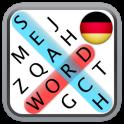 Wortsuche - Deutsch