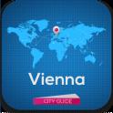 Wien Reiseführer Hotels Wetter