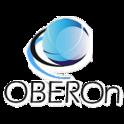 OBEROn OOQL client
