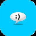 mobChat for Facebook Messenger