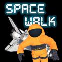 VR Space Walk