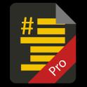 Source Code Viewer Pro