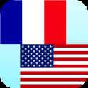 프랑스어 번역기 사전