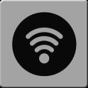 Wifi PC Remote