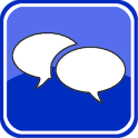 FastChat für Facebook