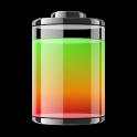 밧데리 - Battery