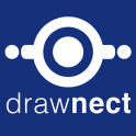 DrawNect