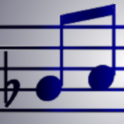 Midi Sheet Music (patched)