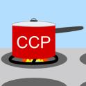 CCP Culinary Exam Prep