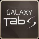 GALAXY Tab S Попробуйте-Tablet