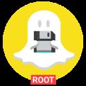 SnapCatch *ROOT*