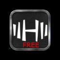 Fitness Fanatic Free
