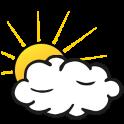 Aviation weather (METAR / TAF)