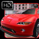 Super Parking HD