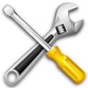 Droidtools (deprecated)
