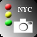 Redlight Camera Ez NYC