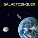 GalactiConquer Lite
