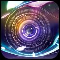 Magic Effects Revampic