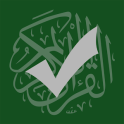 Memorize Quran