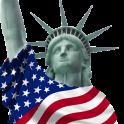 PowerCitizen USA