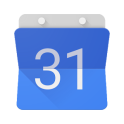 Google कैलेंडर