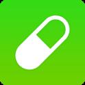 알약 안드로이드 - 폰 속도 향상, 스마트폰 관리 앱