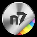 n7player Skin