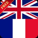Dict. Anglais Français Offline