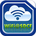 WiFi@SDCF