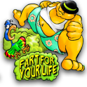 Fart For Your Life