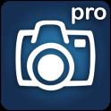 Screenshot Ultimate Pro